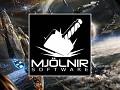 Mjolnir Software