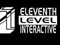 Eleventh Level Interactive