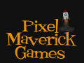 Pixel Maverick Games