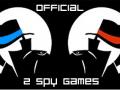 2 Spy Games