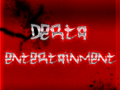 Derta Entertainment