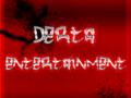 Derta Entertainment