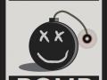Happy Bomb Games