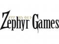 Zephyr Games, Inc.