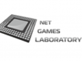 Net Games Laboratory