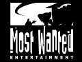 Most Wanted Entartainment