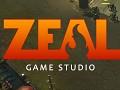 Zeal Game Studio