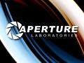 Aperture laboratories / Black Mesa
