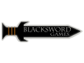 Blacksword Games