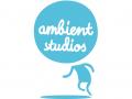 Ambient Studios Ltd