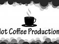 Hot Coffee Productions