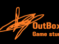 OutBox Game Studios