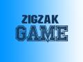 Zigzak Game