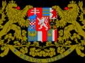 Československo ( Czechoslovakia )