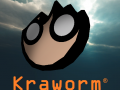Kraworm Games