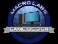 Macro Labs