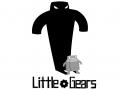 Little Gears