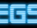 Exile Gaming Studio