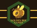Golden Bee Games
