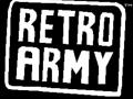 Retro Army Limited