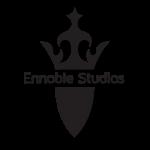 Ennoble Logo