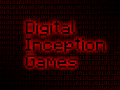 Digital Inception Games