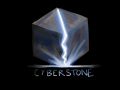 Cyberstone Arts