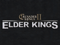 Elder Kings Dev Team