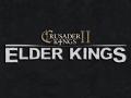 Elder Kings Dev Team