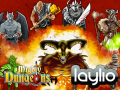 Laylio Games