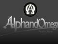AlphandOmega Productions