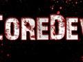 CoreDev Games