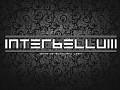 Interbellum Team