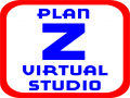 Plan Z Virtural Studio