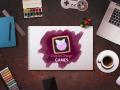 PurpleOrangeGames