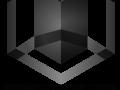 Khromathyon Software