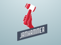 Jamhammer
