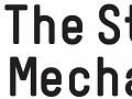 The Story Mechanics