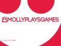 MollyPlaysGames