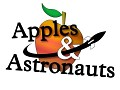 Apples and Astronauts
