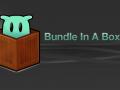 Bundle In A Box