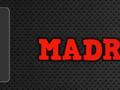 MadRockGames
