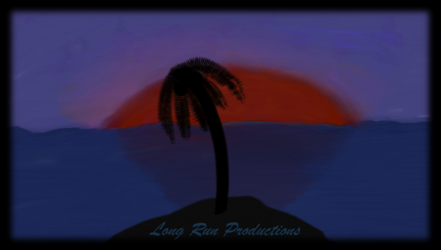 Long Run Productions
