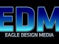 Eagle Design Media