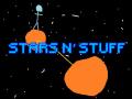 Stars & Stuff