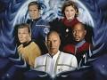 Star Trek Modders