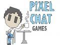 PixelChatGames