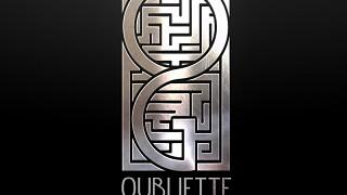 Oubliette Gauntlet: Wallpaper