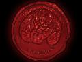 Brain Seal Entertainment