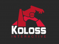 Koloss Interactive